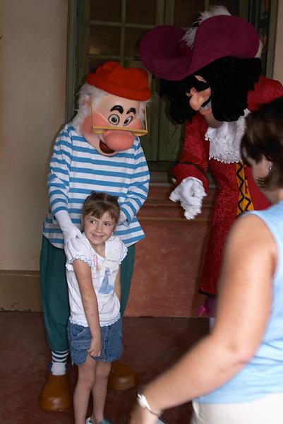 Disney-021.jpg
