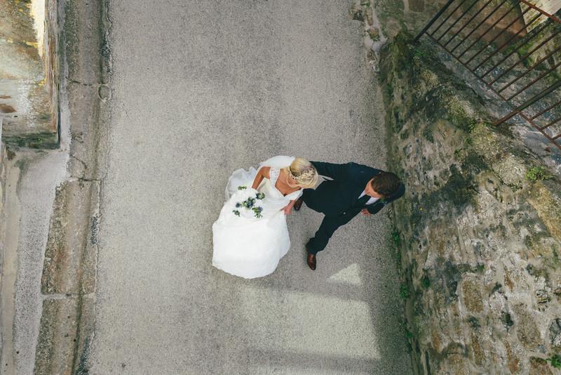 617-D&T-St-Ives-Wedding.jpg
