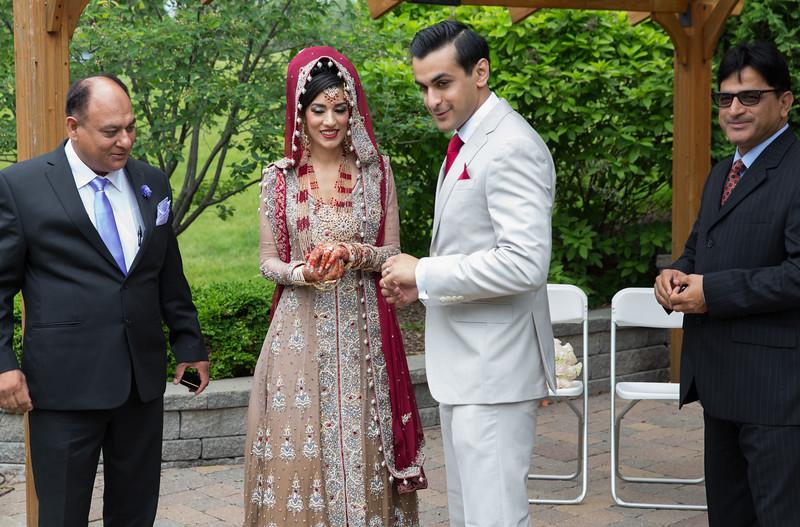 UPW_HAQ-WEDDING_20150607-237.jpg