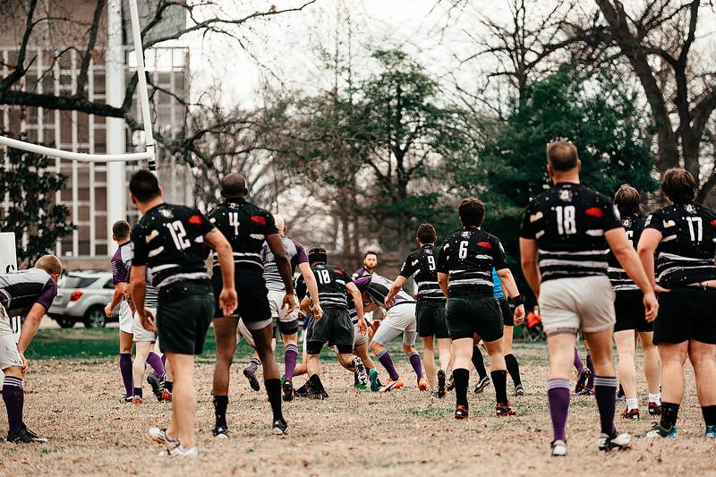 Rugby (ALL) 02.18.2017 - 216 - FB.jpg