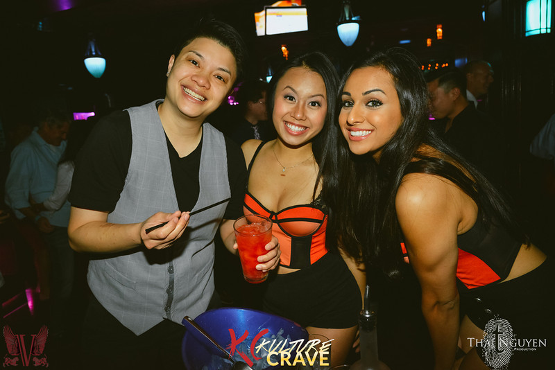 Kulture Crave-2.jpg