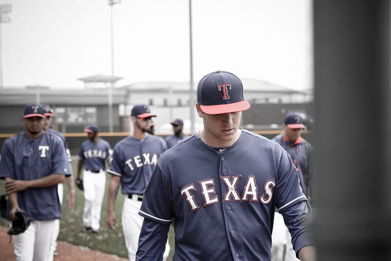 2015-03-13 Texas Rangers Spring Training 014.jpg