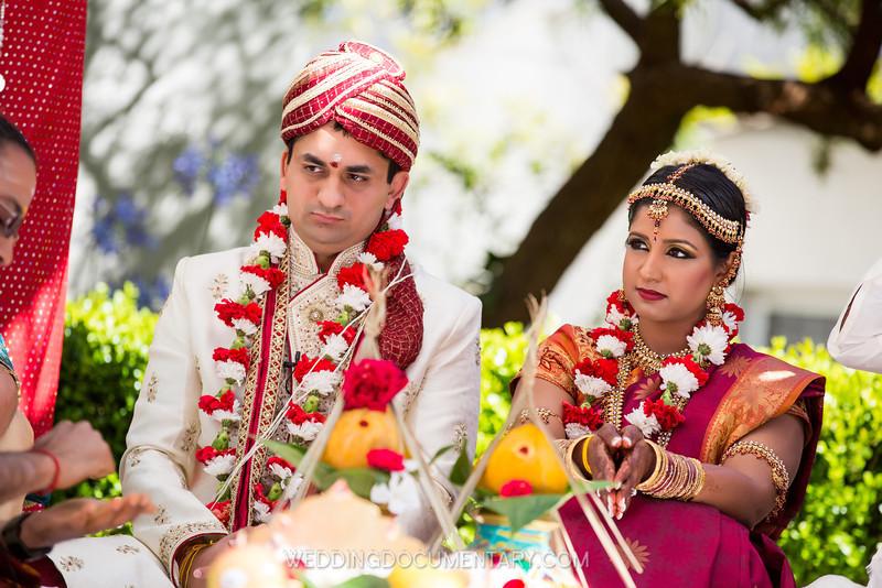 Sharanya_Munjal_Wedding-775.jpg