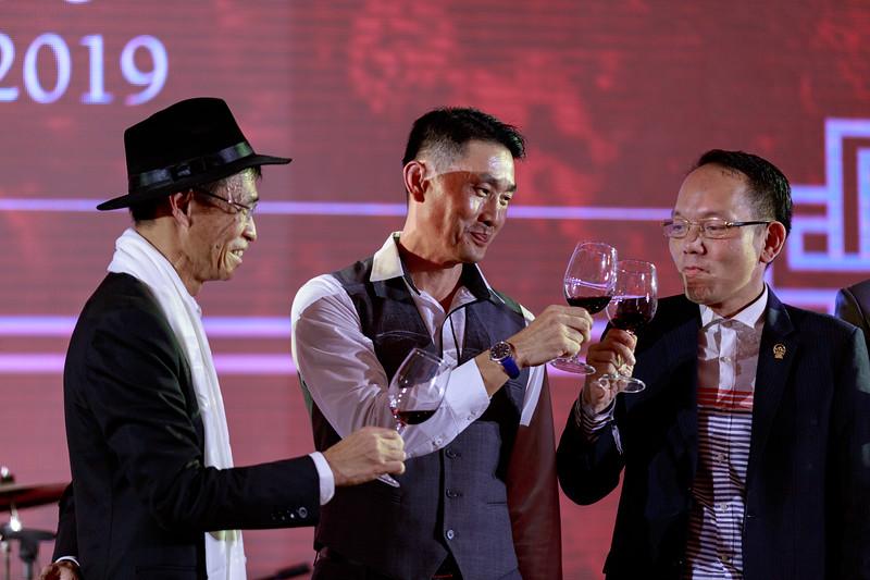 AIA-Achievers-Centennial-Shanghai-Bash-2019-Day-2--451-.jpg