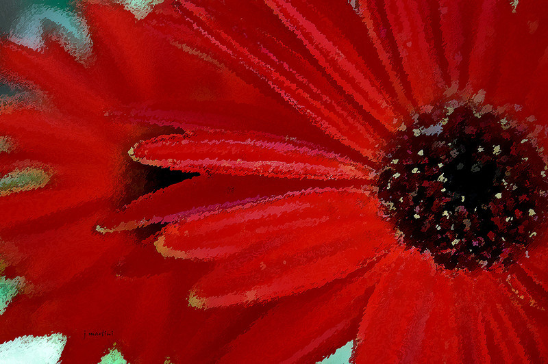 layered red 4-17-2011.jpg