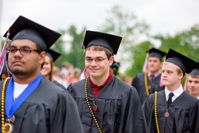 RHIT_Commencement_2017_PROCESSION-18105.jpg