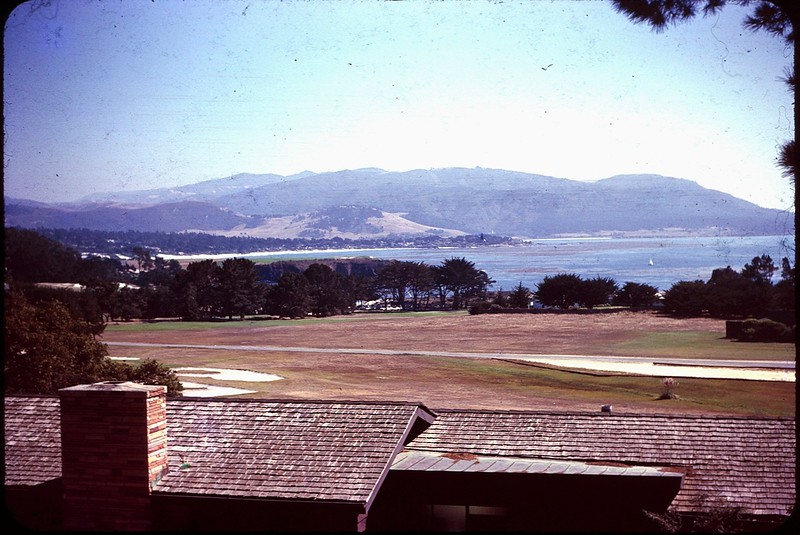 1963 09 Pebble Beach.jpg
