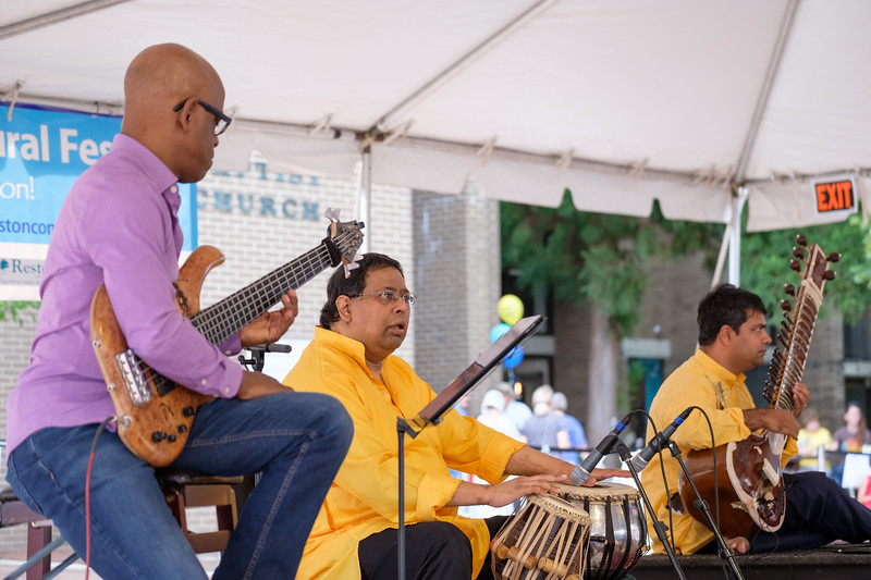 20180922 266 Reston Multicultural Festival.JPG