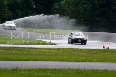 AC3 at Lime Rock July 2015