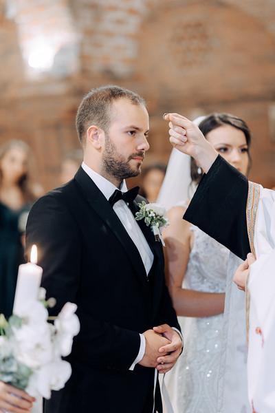 Wedding-0772.jpg