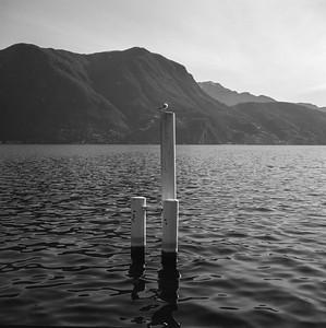 Lugano 27.11.2018 (analog)