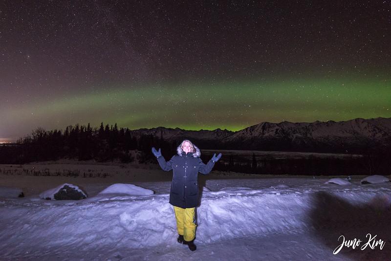 2019-03-02_Northern Lights-6106669-Juno Kim.jpg