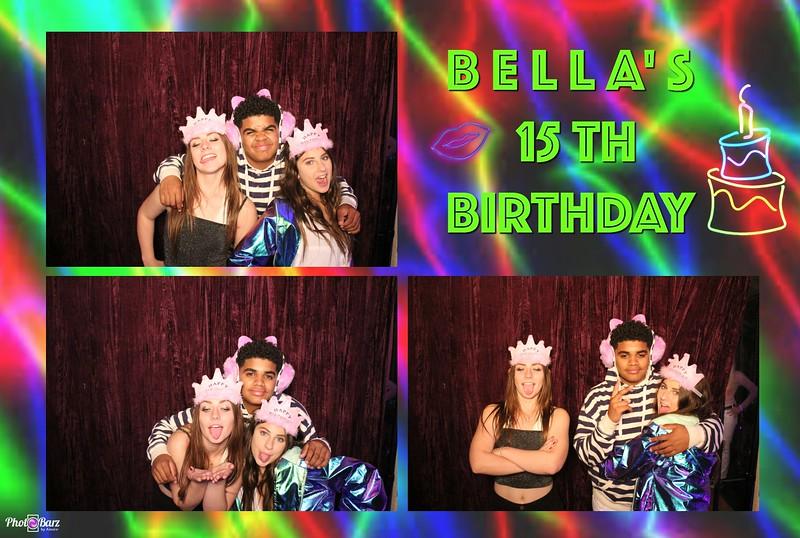 Bella's BDay (38).jpg