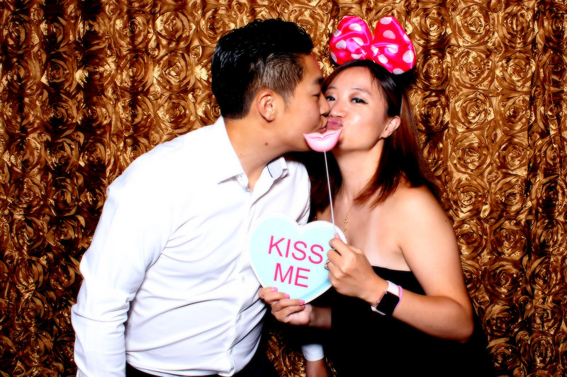 Wedding, Country Garden Caterers, A Sweet Memory Photo Booth (120 of 180).jpg