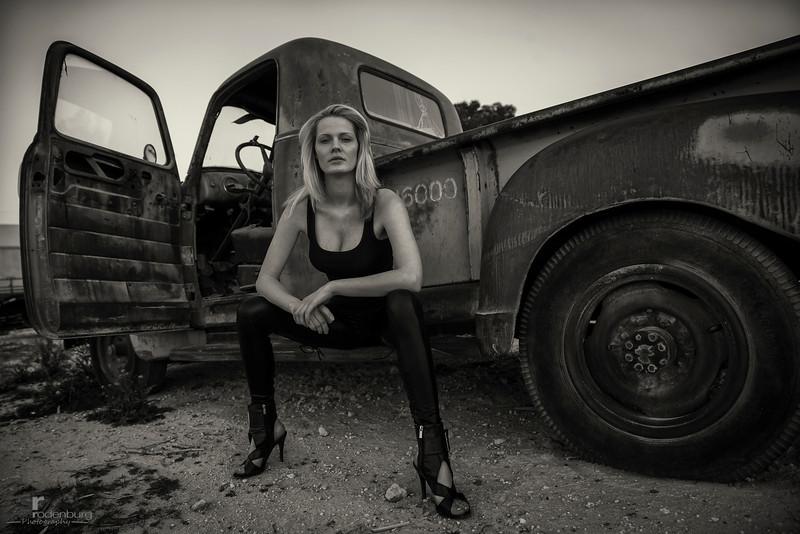 Scott Rodenburg Photography-43-2.jpg