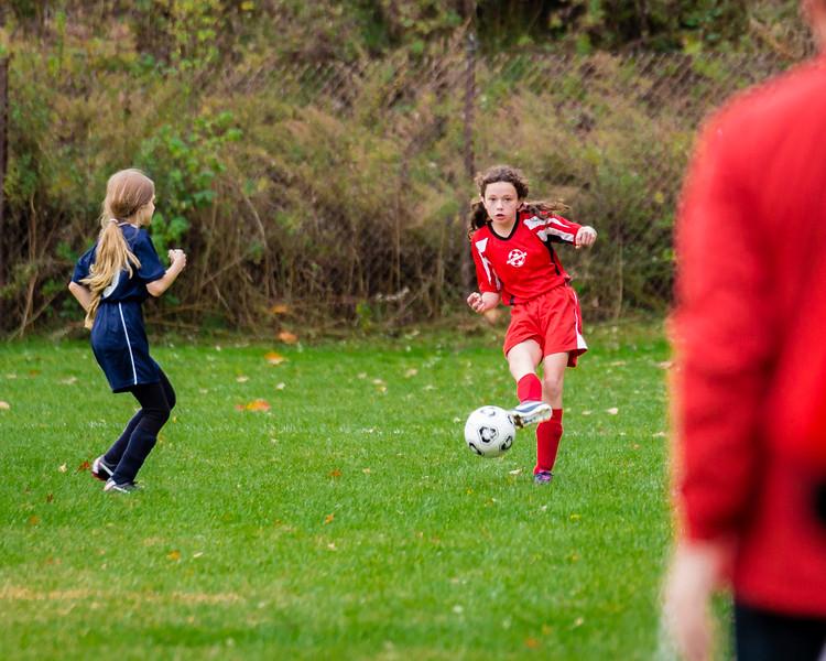 2013-11 Natalia soccer 0411.jpg