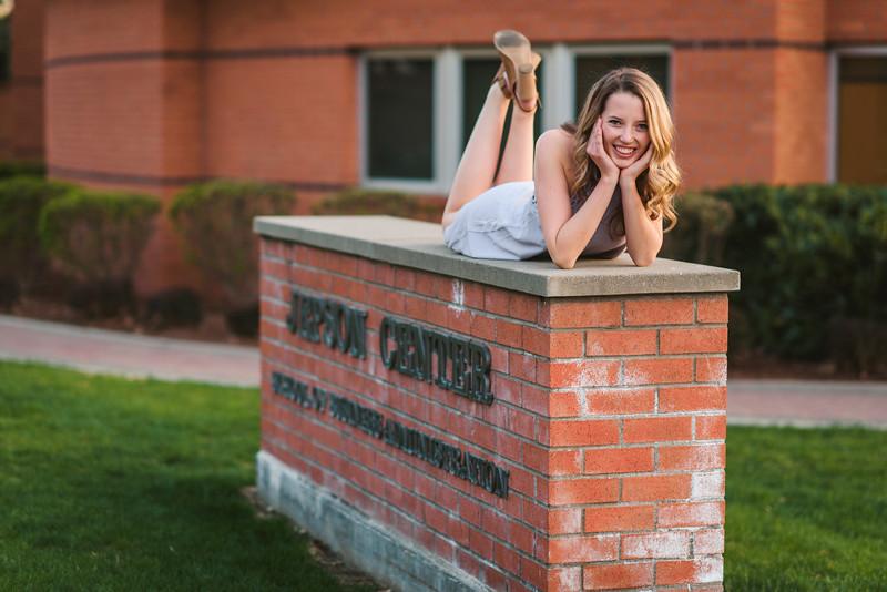2018-0426 Nicole Rogers Senior Photos - GMD1051.jpg