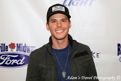 Granger Smith M&G