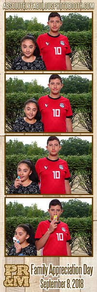 Absolutely Fabulous Photo Booth - (203) 912-5230 -Absolutely_Fabulous_Photo_Booth_203-912-5230 - 180908_152659.jpg