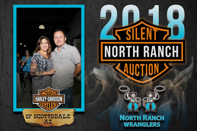 North Ranch-22-2.jpg