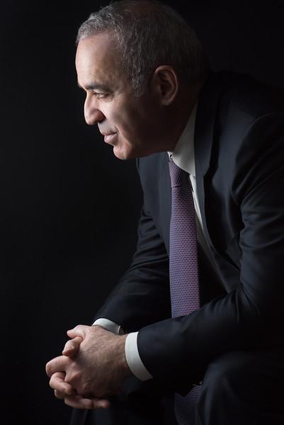 20161208_ Kasparov_00015