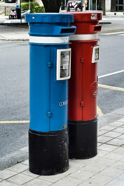 postboxes.jpg