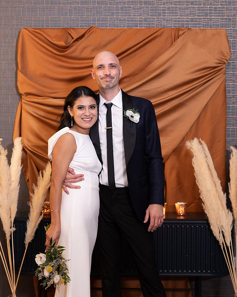 IG Res - Chicago - Erika and Josh-649.JPG