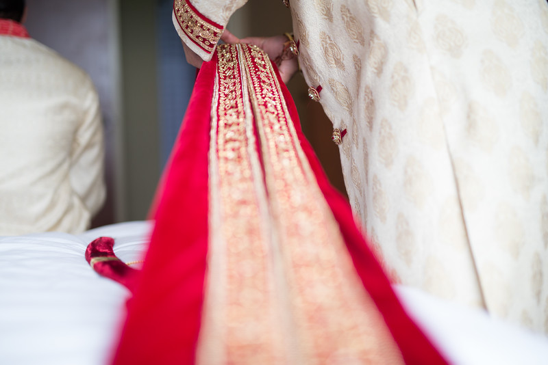 Le Cape Weddings - Shelly and Gursh - Indian Wedding and Indian Reception-71.jpg