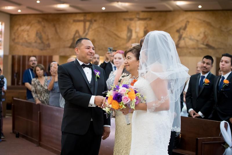170923 Jose & Ana's Wedding  0139.JPG