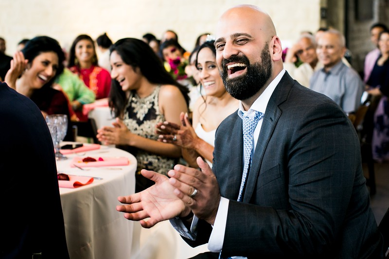 Deeba-Sameer-Wedding-499.jpg