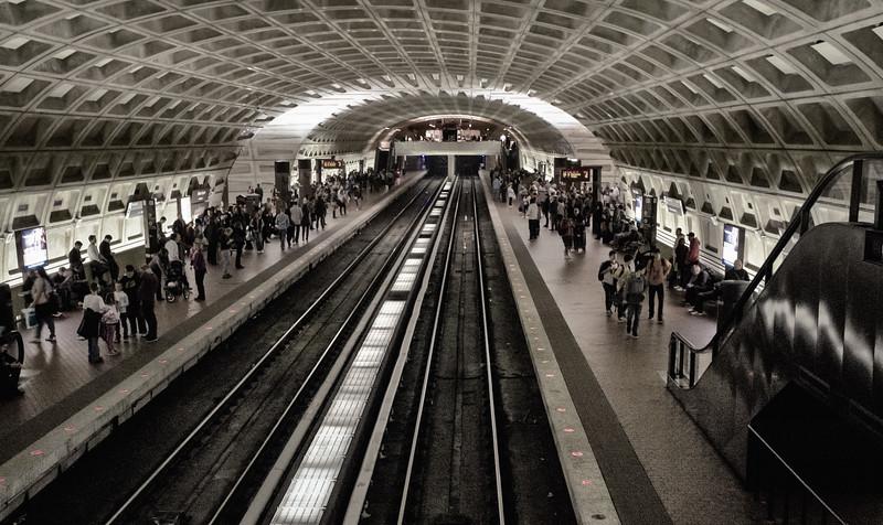 DC Metro Center Red Line-1.jpg