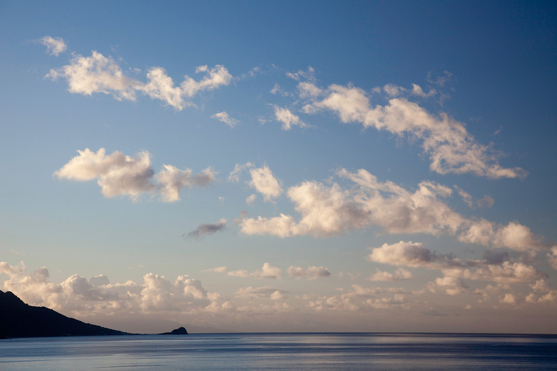 DAY Cruise 2012-580-1.jpg