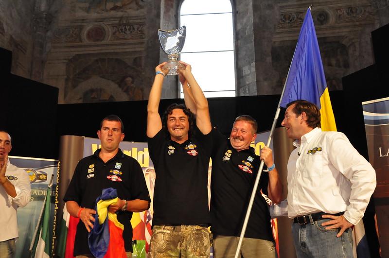 CC.WCC12.Winnersb