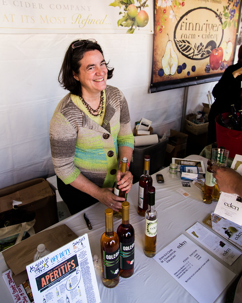 Seattlecider2013-1123.JPG