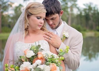 Shelby & Cody's Wedding