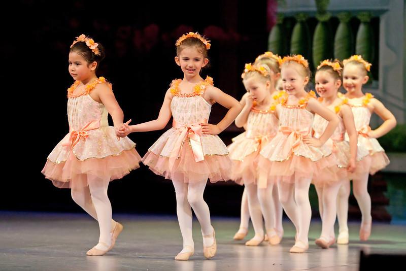 dance_052011_056.jpg