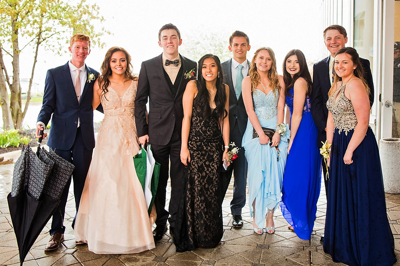 Lamphere Prom 2018 - NikiCollis (3).jpg