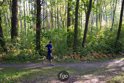2014 Surly Trail Loppet - 9-20-14