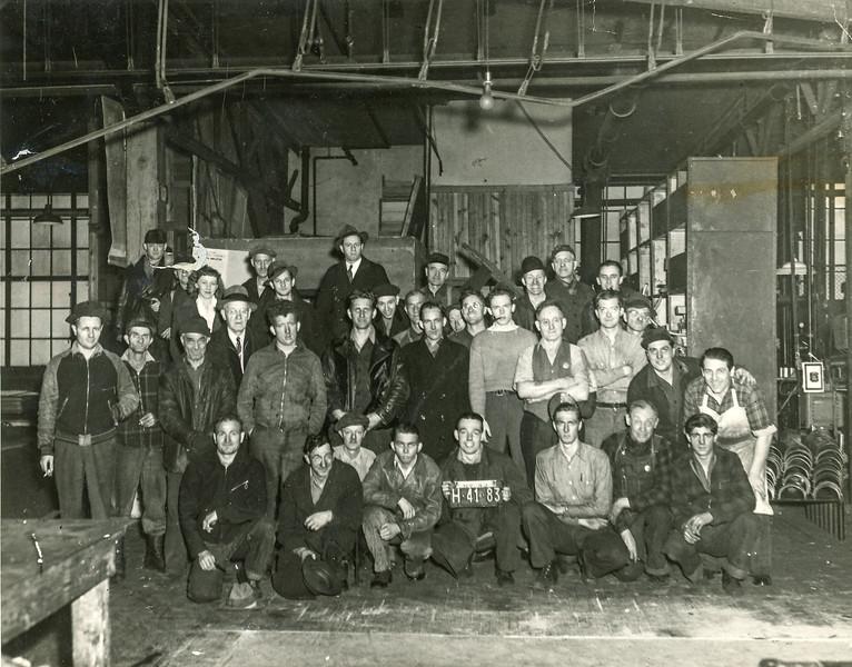 1900-1950 Chris's Family-4.jpg