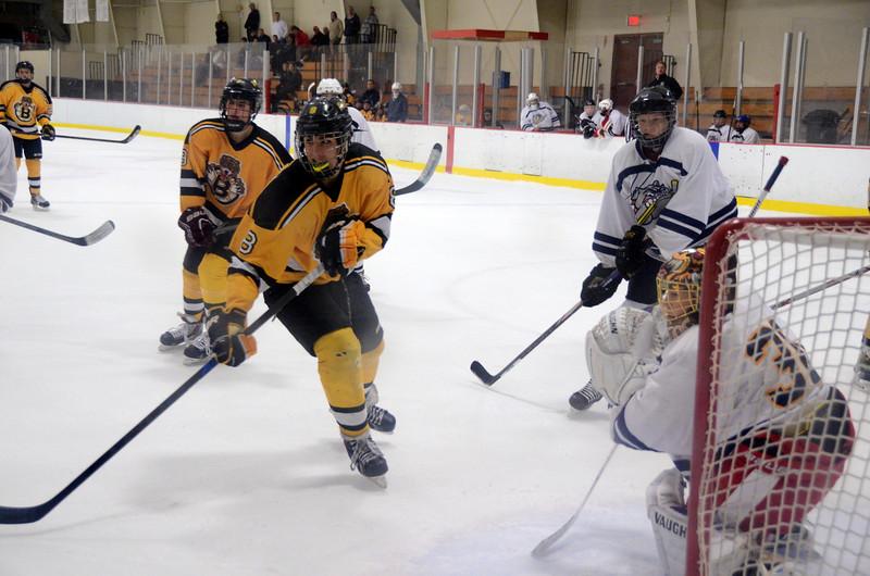141004 Jr. Bruins vs. Boston Bulldogs-269.JPG