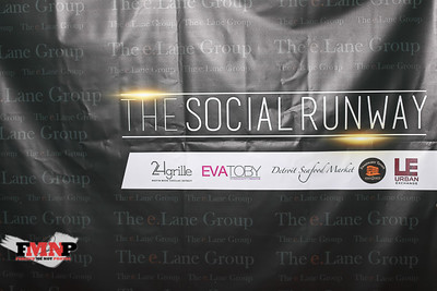 The Social Runway 5-13-2017
