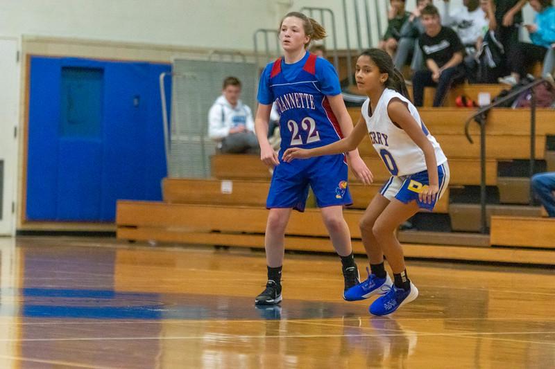 11.15 Brooke Wieland Jhawk Basketball (137 of 279).jpg