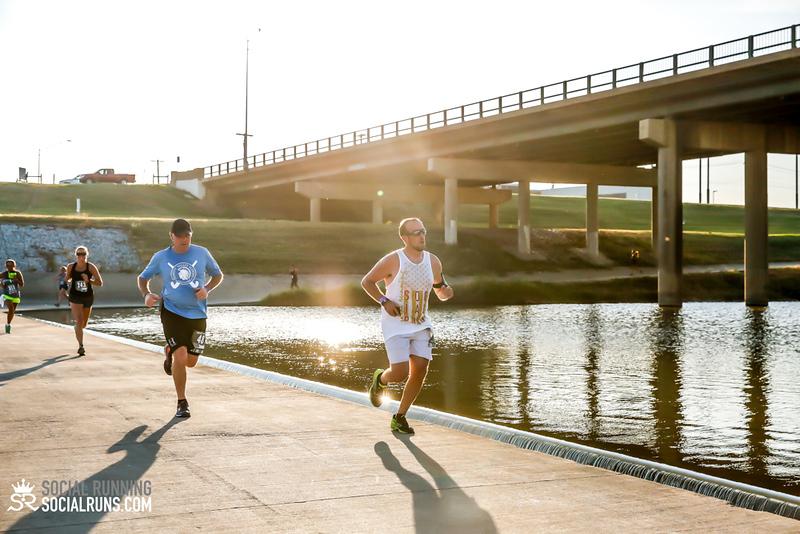 National Run Day 18-Social Running DFW-1285.jpg