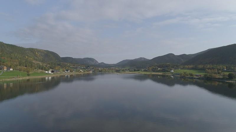 2020-09-29 DJI_0003x Sørfjorden ascend.MOV