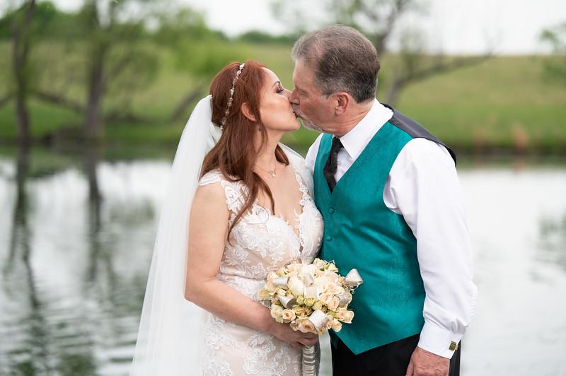 d and E wedding photos-149.jpg
