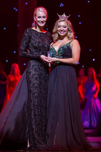 Miss_Iowa_20160611_221226.jpg