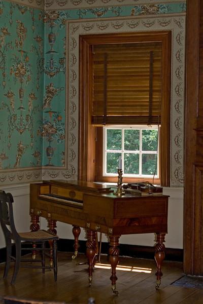 Piano Forte.jpg