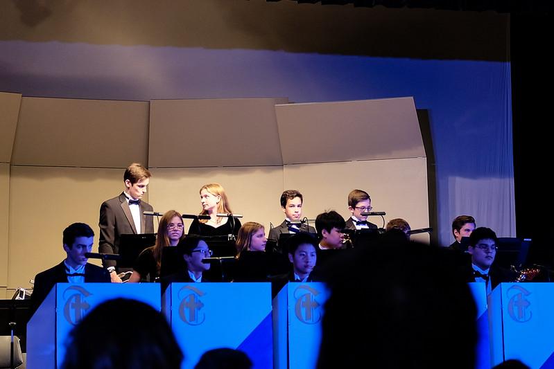 Christmas Concert-1.jpg