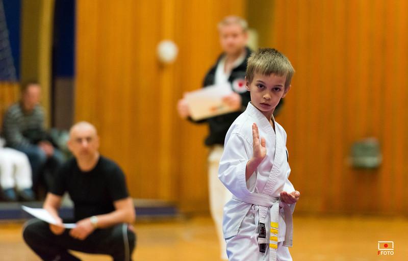 Taastrup karate klubmesterskab 2014 -DSC_3453.jpg