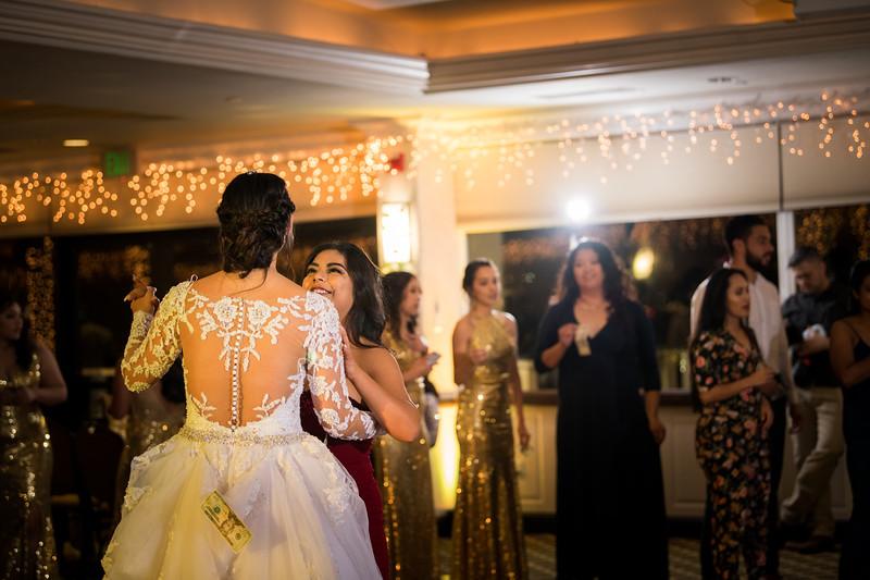 2017-DEC9_Wedding-608.jpg